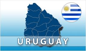 Observatorio de Recursos Humanos en Salud del Uruguay